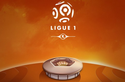 Suivre la Ligue 1 en direct