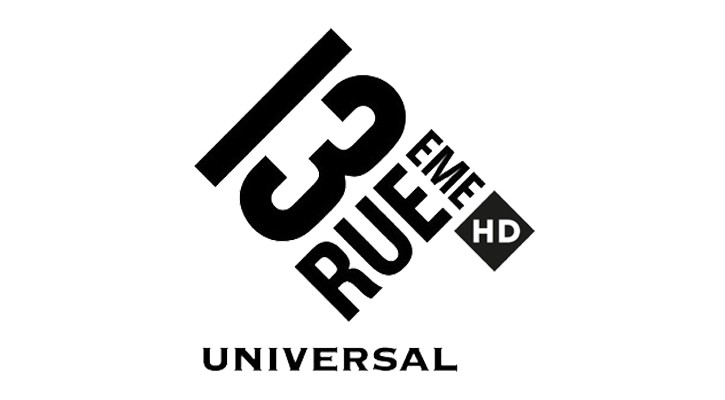 13ème Rue Live en streaming