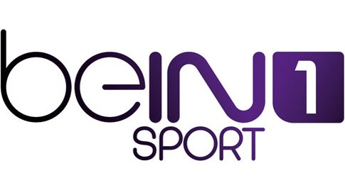 bein sport 1 en direct sur internet
