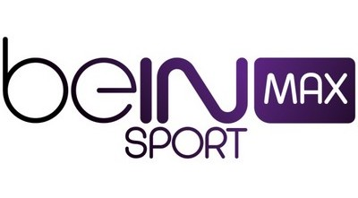 bein sport max en direct sur internet