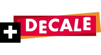 Canal+ décalé en direct sur internet