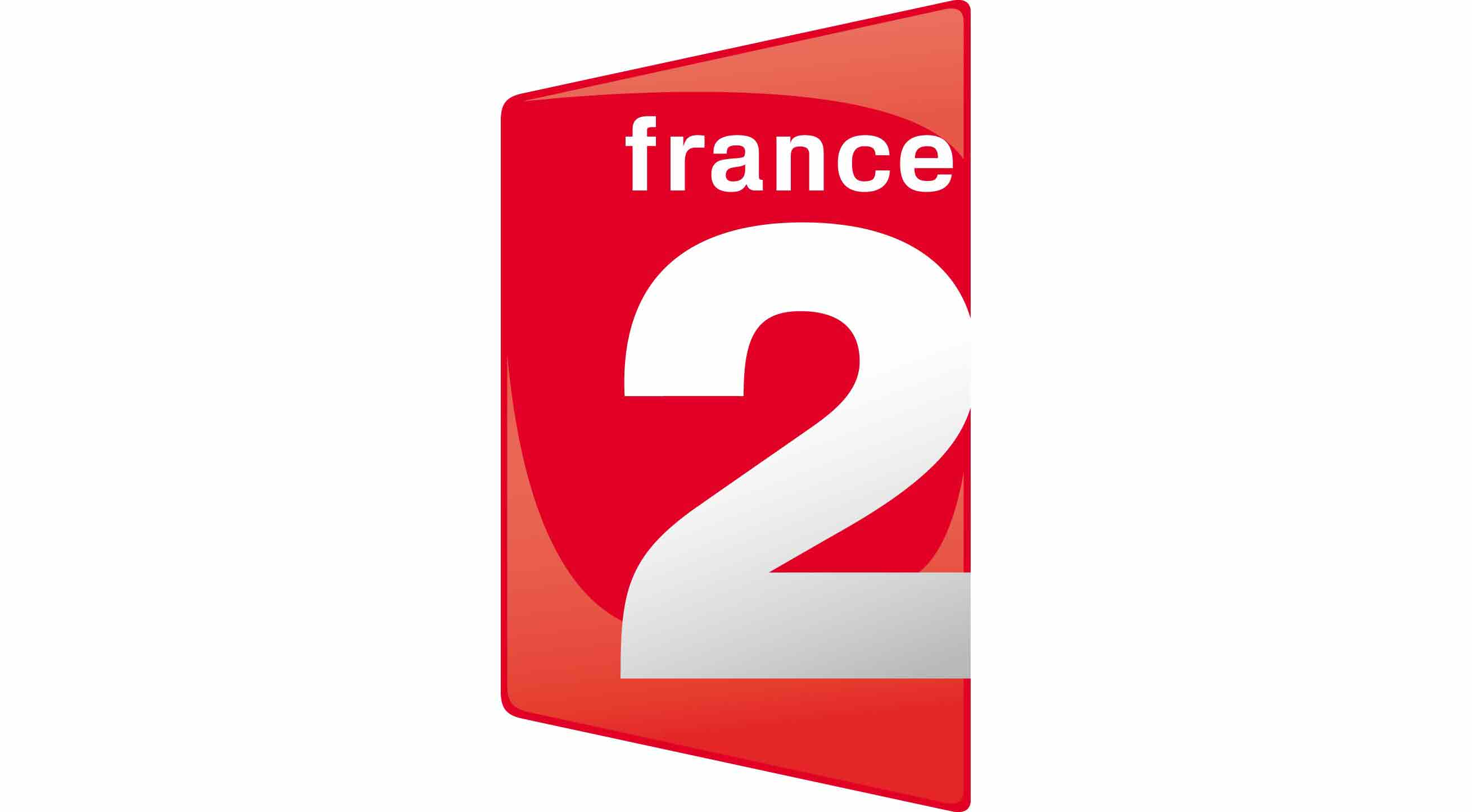 france 2 en direct tv streaming france 2 live. Black Bedroom Furniture Sets. Home Design Ideas