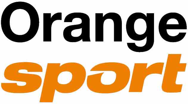 Telecharger Tv D'orange gratuitement, mobiles, download et téléchargements pour Tv D'orange.