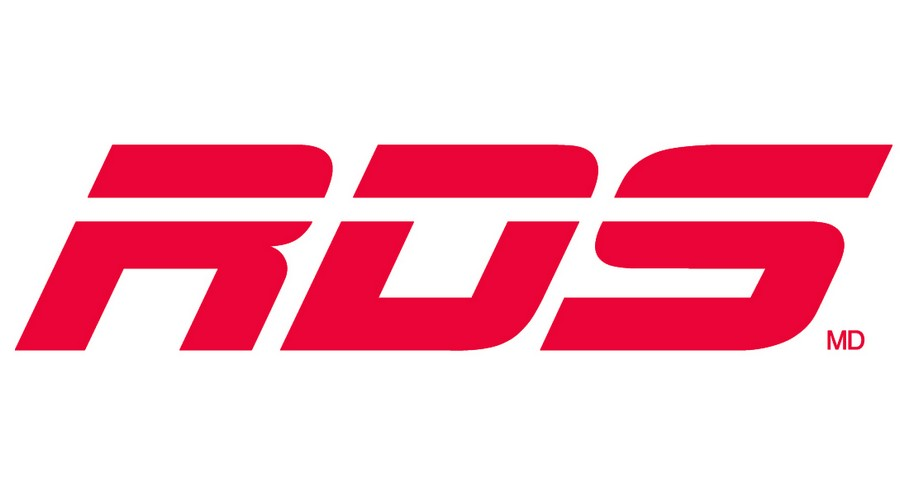 RDS Live en streaming