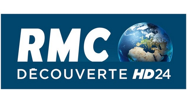 rmc d couverte en direct tv streaming rmc d couverte live. Black Bedroom Furniture Sets. Home Design Ideas